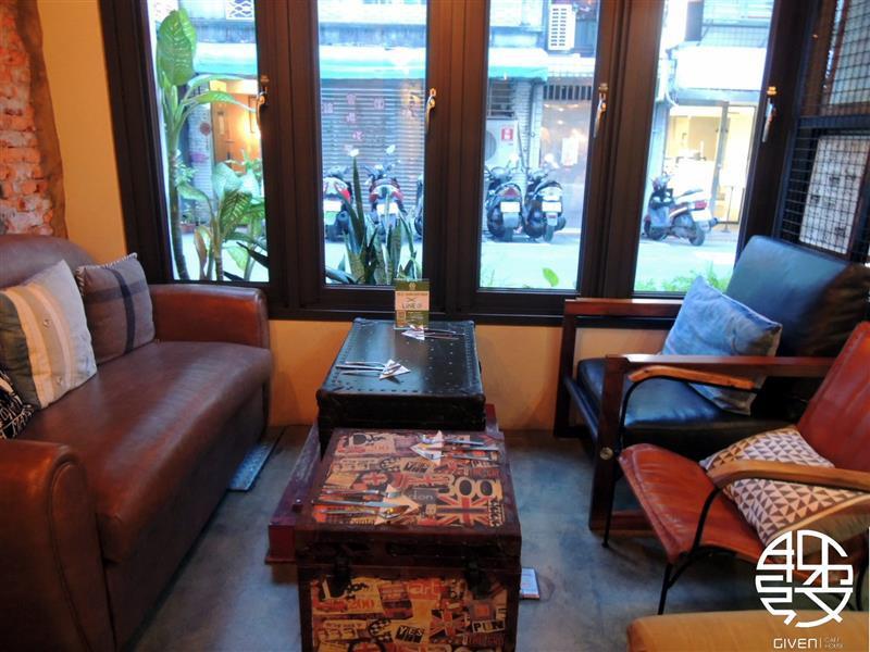 姊紋given CAFE HOUSE 016.jpg