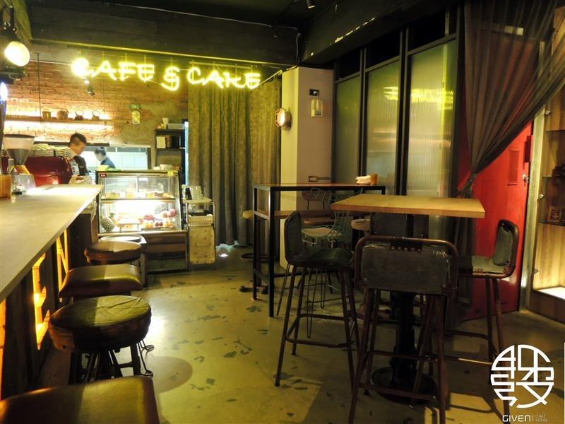 姊紋given CAFE HOUSE 019.jpg