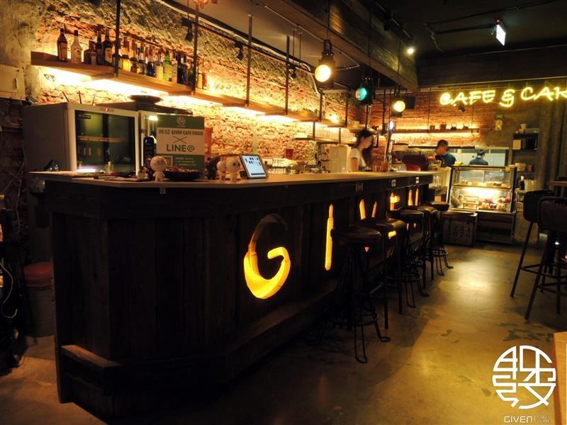 姊紋given CAFE HOUSE 018.jpg