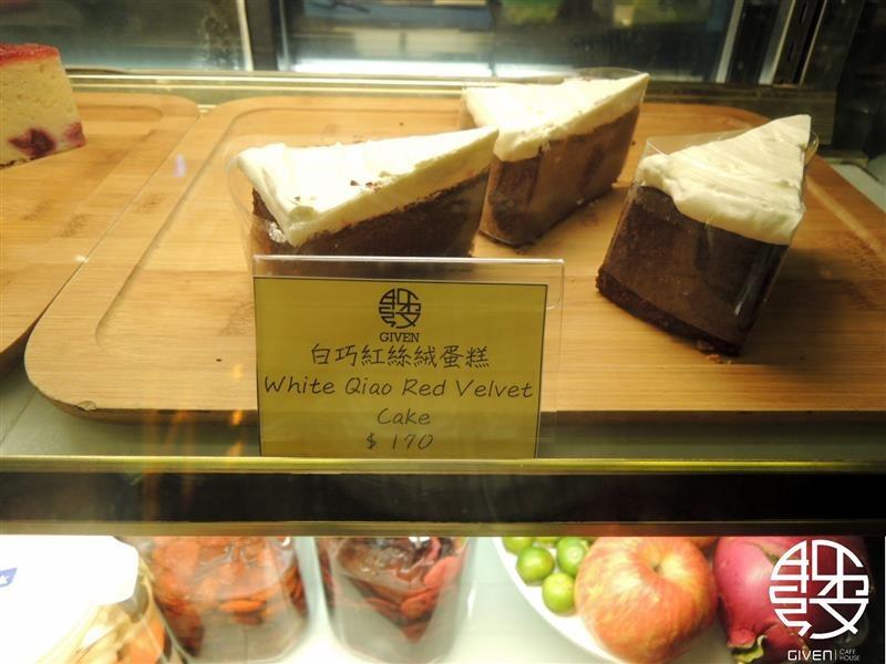 姊紋given CAFE HOUSE 021.jpg