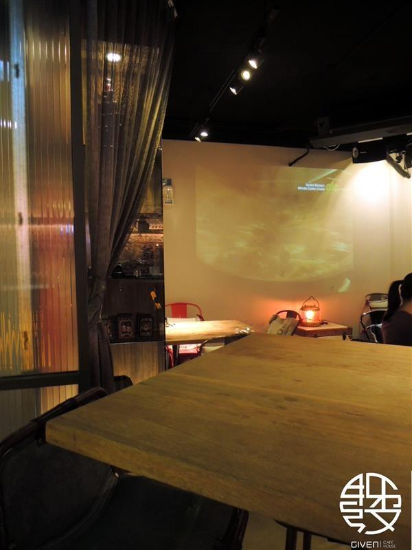 姊紋given CAFE HOUSE 020.jpg