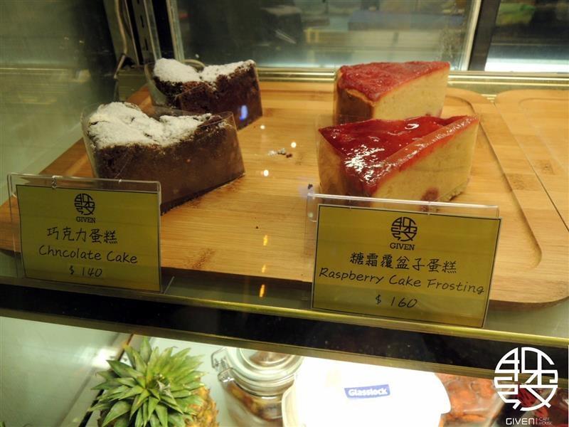 姊紋given CAFE HOUSE 022.jpg