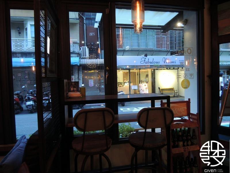 姊紋given CAFE HOUSE 025.jpg