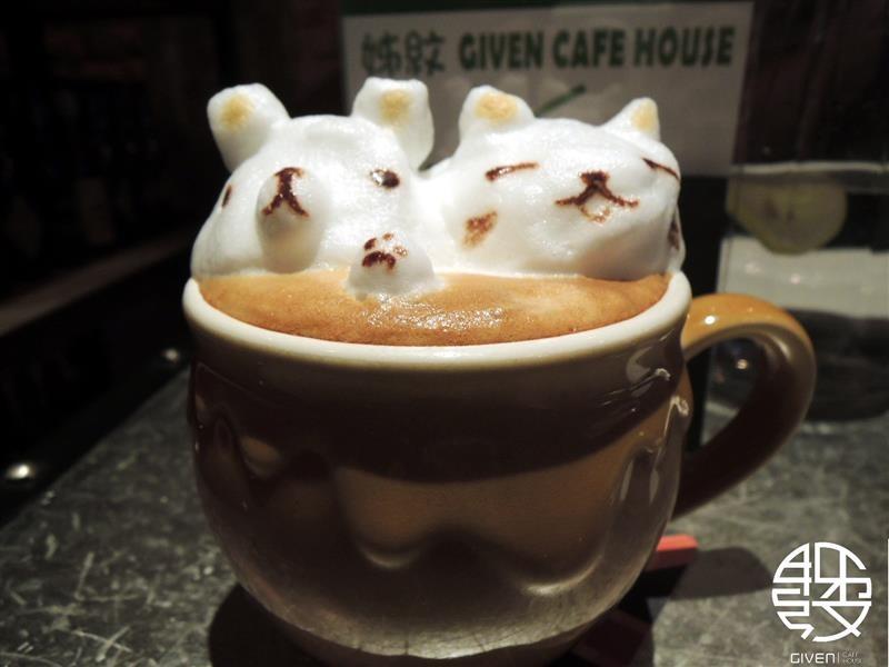 姊紋given CAFE HOUSE 048.jpg