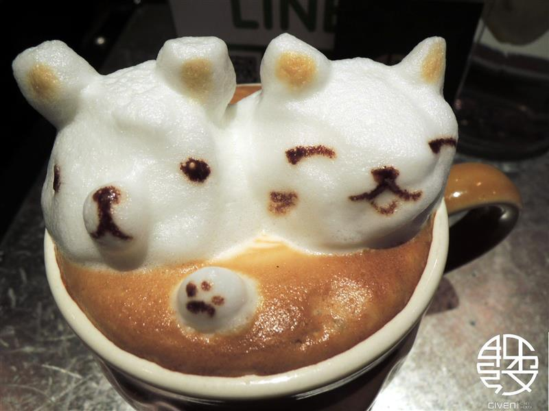 姊紋given CAFE HOUSE 050.jpg