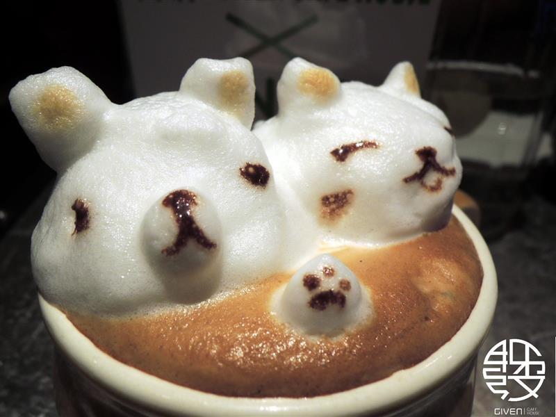 姊紋given CAFE HOUSE 054.jpg