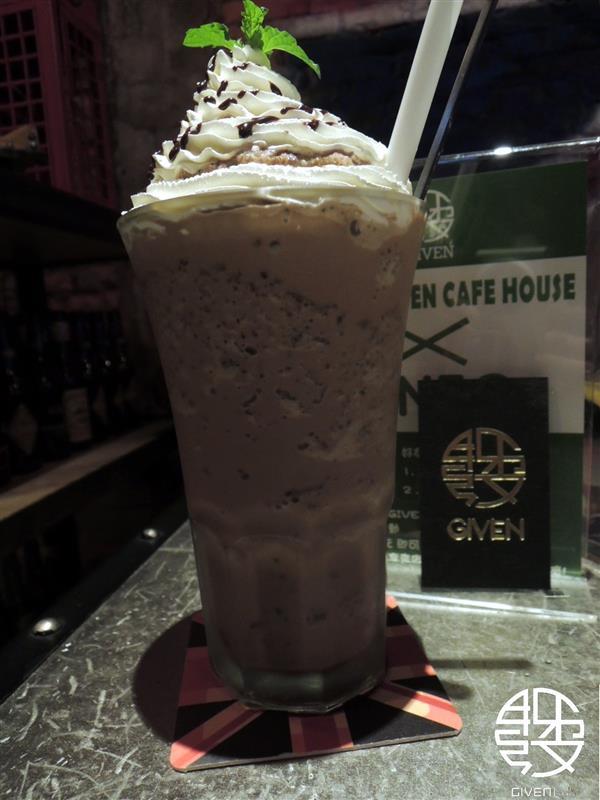 姊紋given CAFE HOUSE 058.jpg
