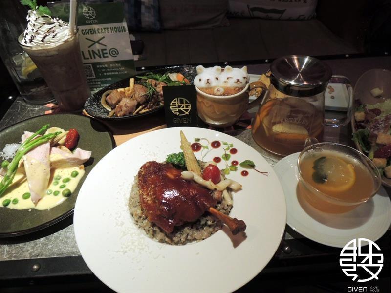姊紋given CAFE HOUSE 070.jpg