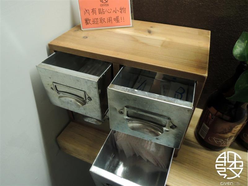 姊紋given CAFE HOUSE 091.jpg