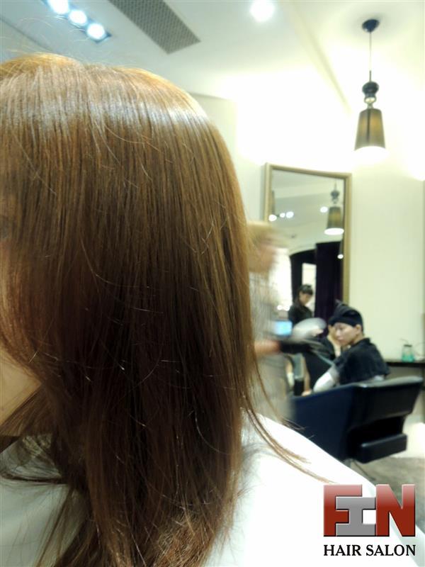 FIN 染髮 033.jpg