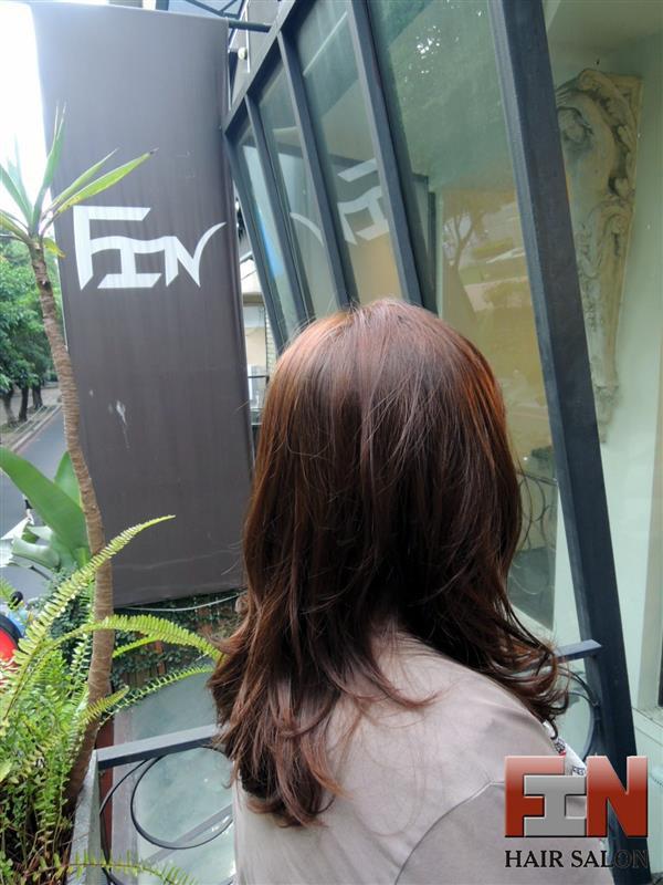 FIN 染髮 038.jpg