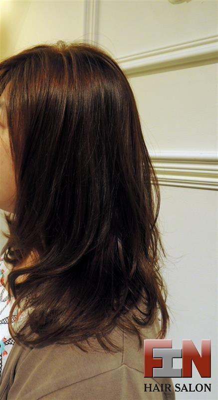 FIN 染髮 037.jpg