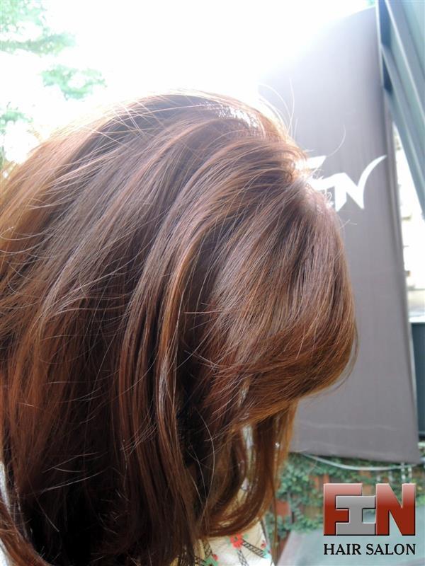 FIN 染髮 042.jpg