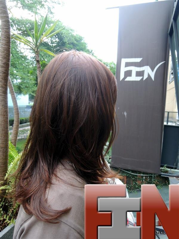 FIN 染髮 040.jpg