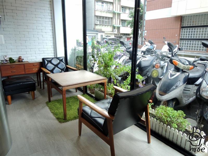 Cafe a la mode 004.jpg