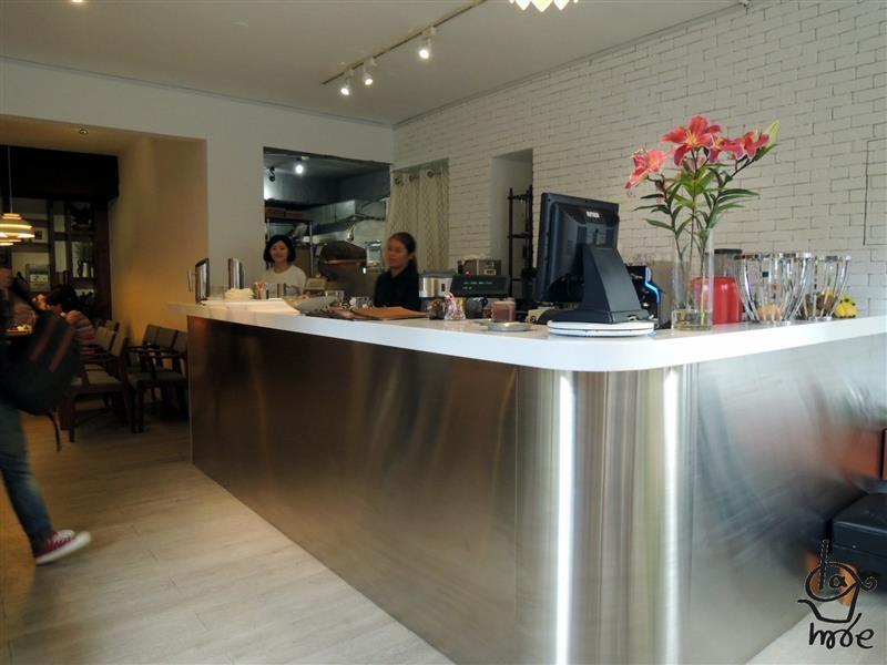 Cafe a la mode 003.jpg