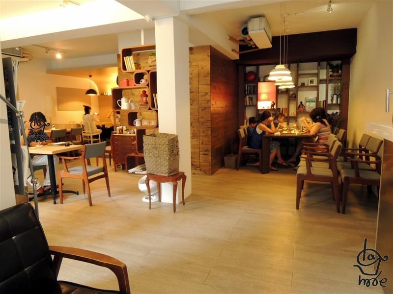 Cafe a la mode 006.jpg