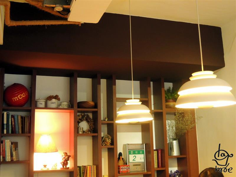 Cafe a la mode 008.jpg