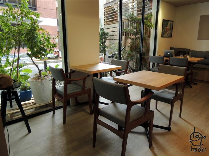 Cafe a la mode 007.jpg