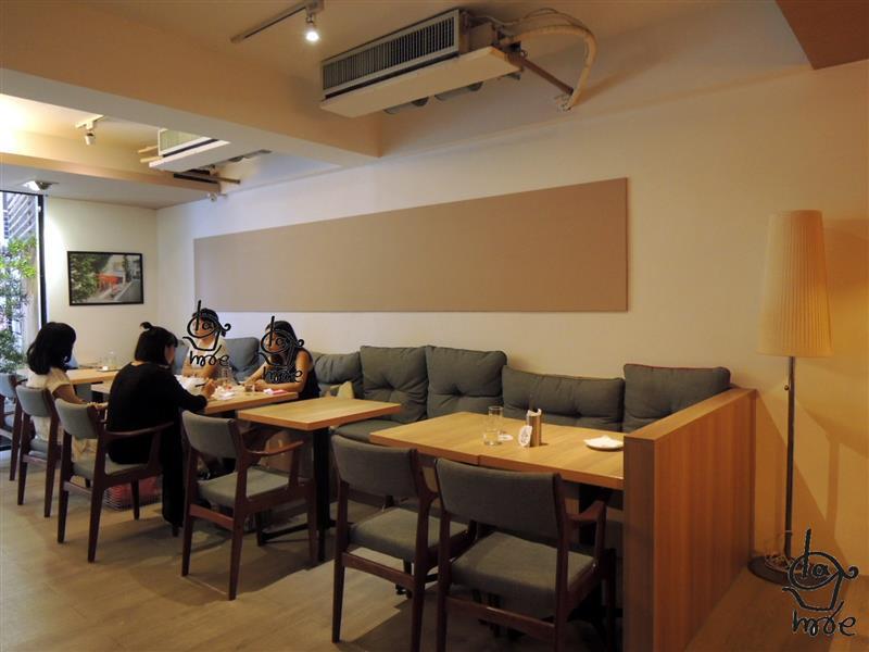 Cafe a la mode 009.jpg