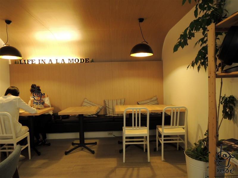 Cafe a la mode 010.jpg