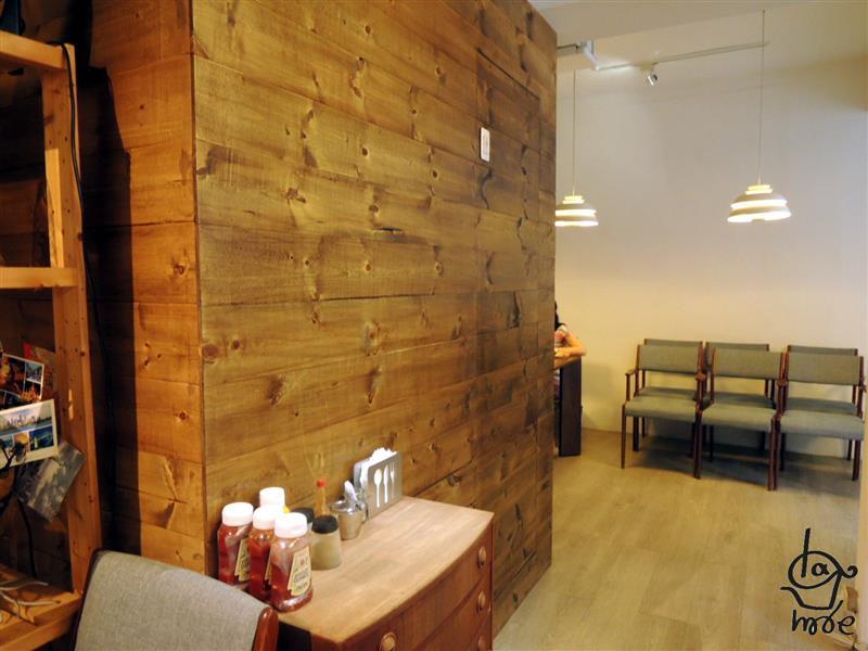 Cafe a la mode 011.jpg