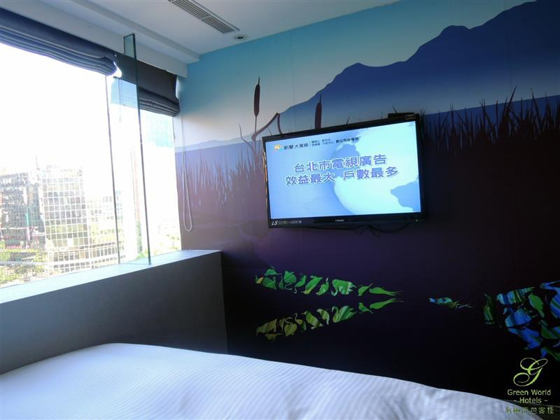 洛碁背包客棧 Green World Hostel  074.jpg