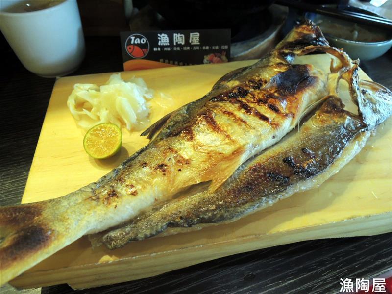 漁陶屋 054.jpg