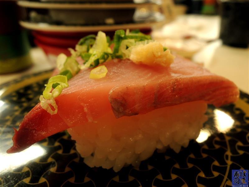 hama壽司 104.jpg