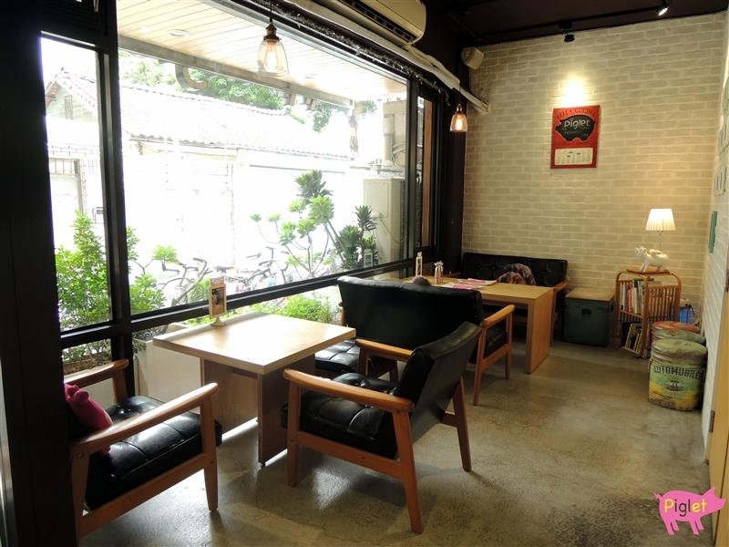 Piglet friendly cafe 彼克蕾友善咖啡館 002.jpg