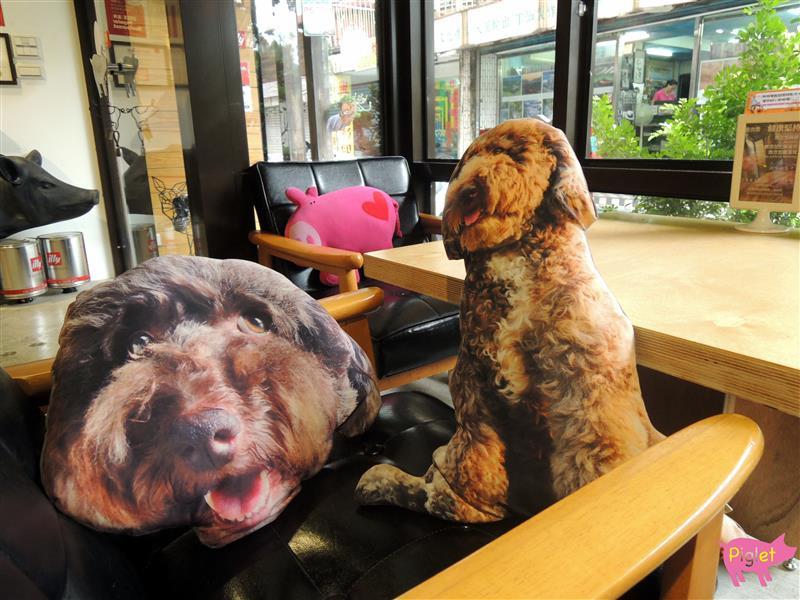 Piglet friendly cafe 彼克蕾友善咖啡館 005.jpg
