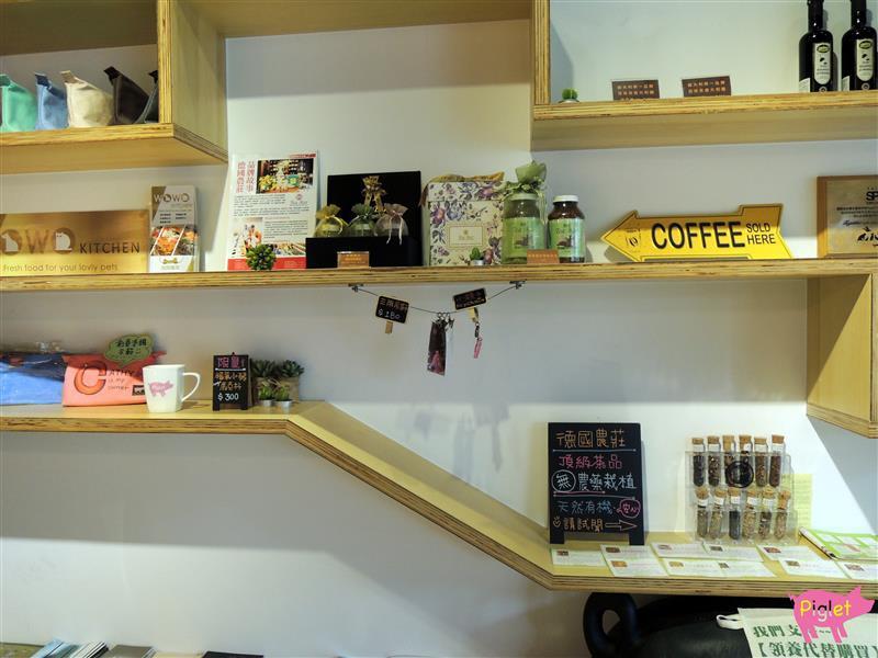 Piglet friendly cafe 彼克蕾友善咖啡館 008.jpg