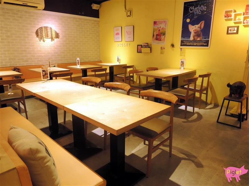 Piglet friendly cafe 彼克蕾友善咖啡館 013.jpg