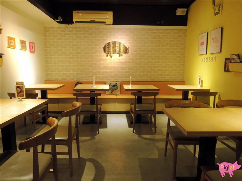 Piglet friendly cafe 彼克蕾友善咖啡館 014.jpg