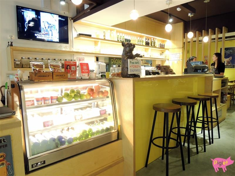 Piglet friendly cafe 彼克蕾友善咖啡館 010.jpg