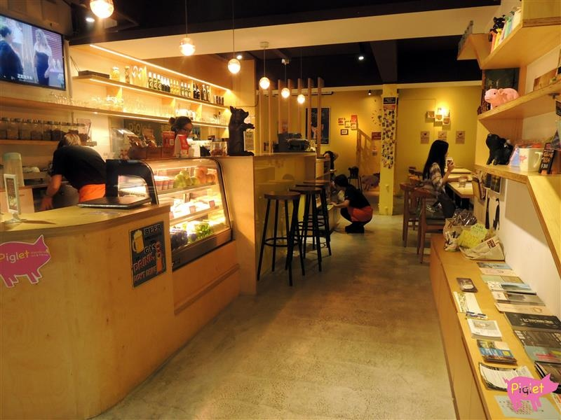 Piglet friendly cafe 彼克蕾友善咖啡館 022.jpg