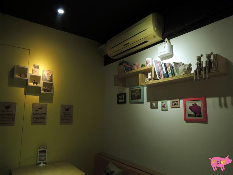 Piglet friendly cafe 彼克蕾友善咖啡館 025.jpg