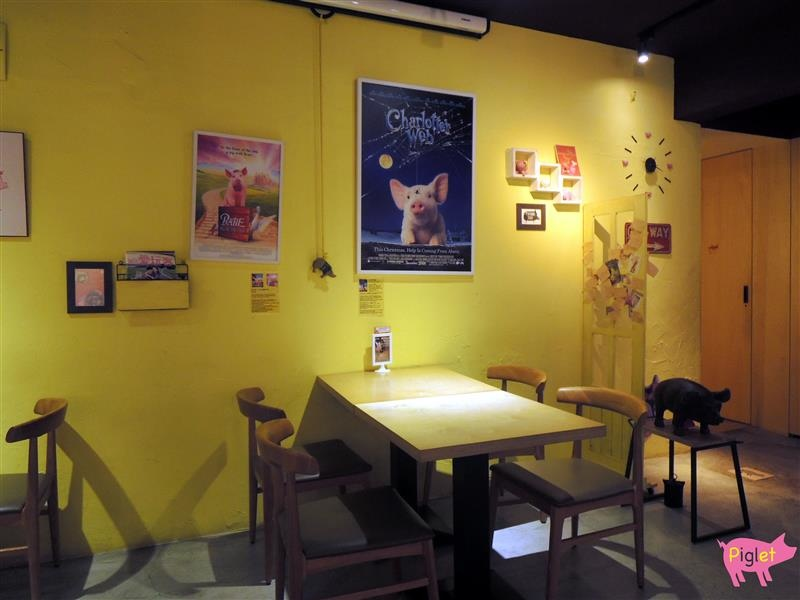 Piglet friendly cafe 彼克蕾友善咖啡館 015.jpg