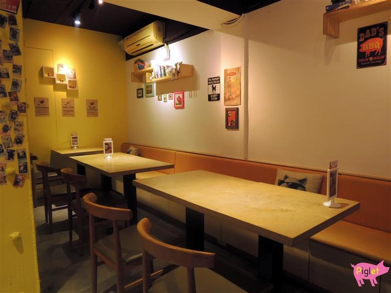Piglet friendly cafe 彼克蕾友善咖啡館 024.jpg