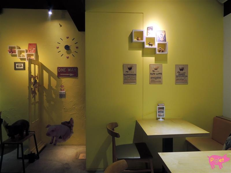 Piglet friendly cafe 彼克蕾友善咖啡館 026.jpg