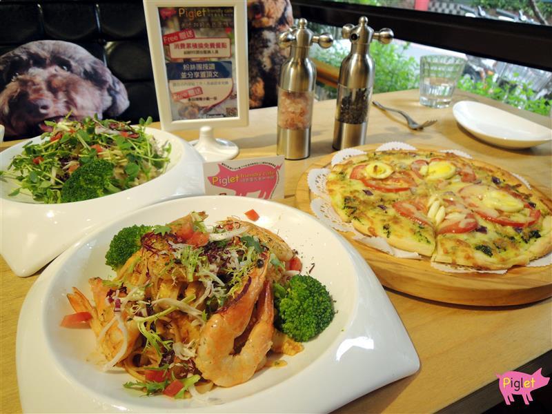 Piglet friendly cafe 彼克蕾友善咖啡館 072.jpg