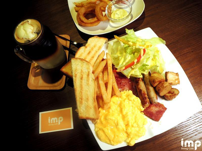 IMP CAFE 034.jpg