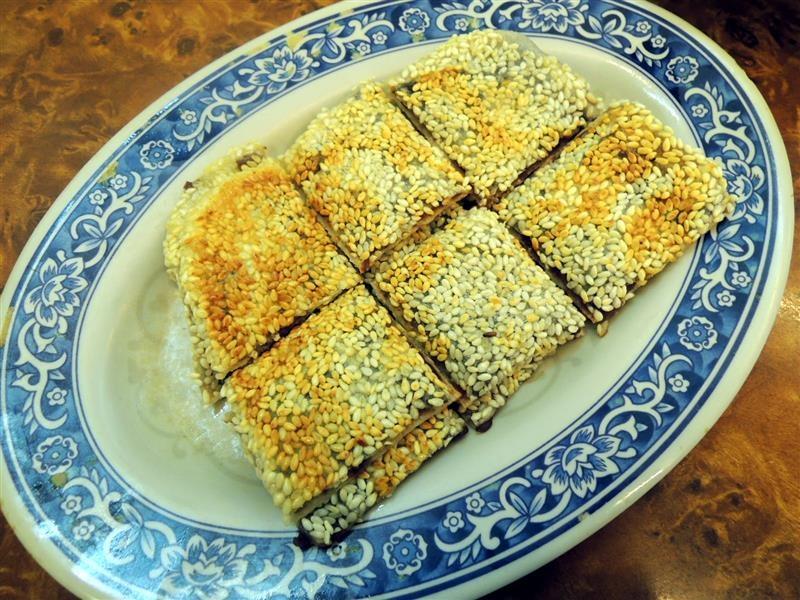 老媽北方麵食館  012.jpg