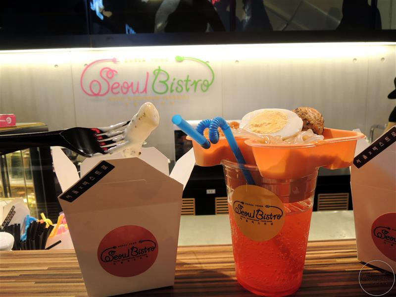 Seoul Bistro 037.jpg