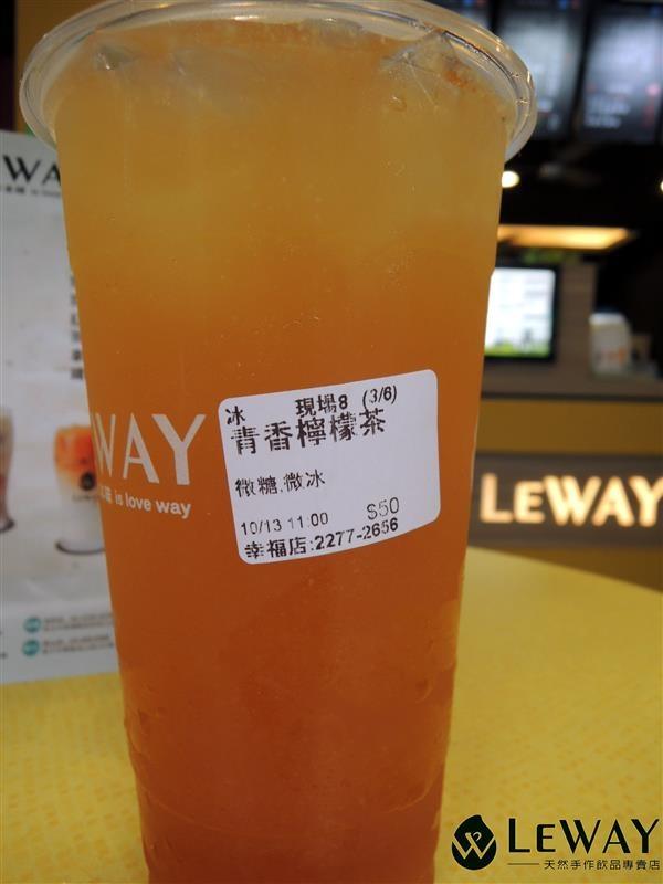 leway 023.jpg