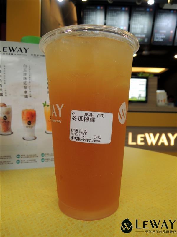 leway 026.jpg
