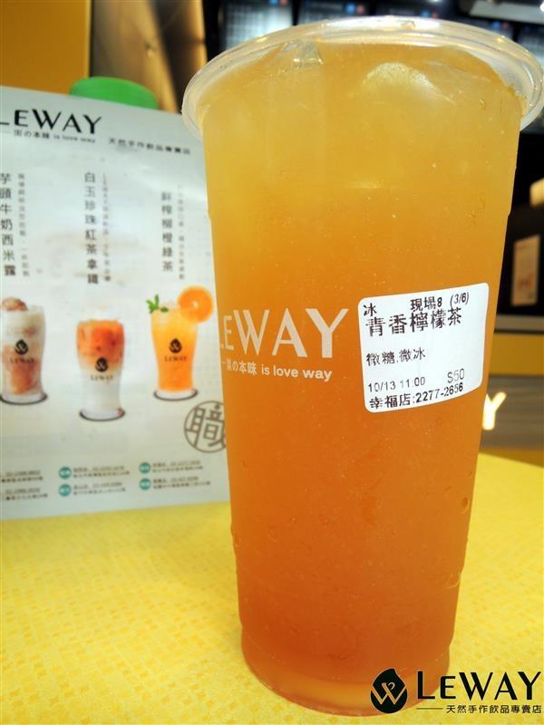 leway 025.jpg