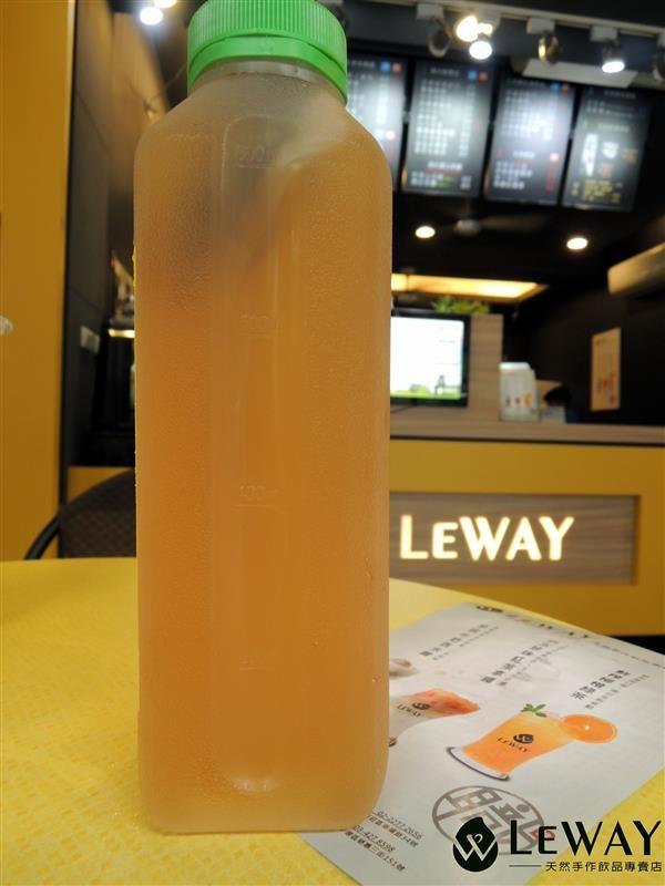 leway 038.jpg
