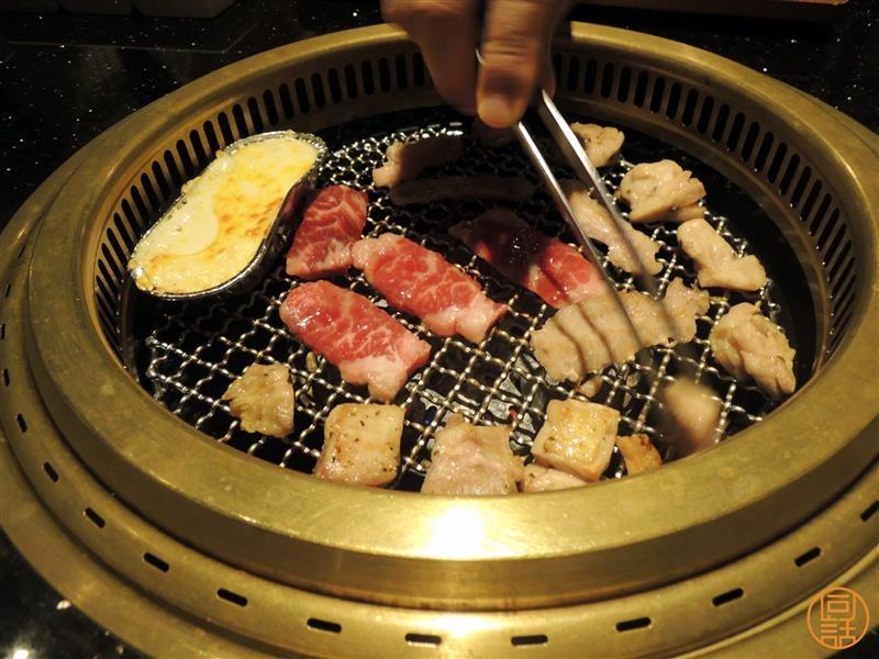 燒肉同話 060.jpg