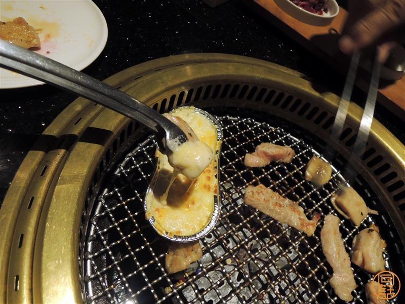 燒肉同話 061.jpg